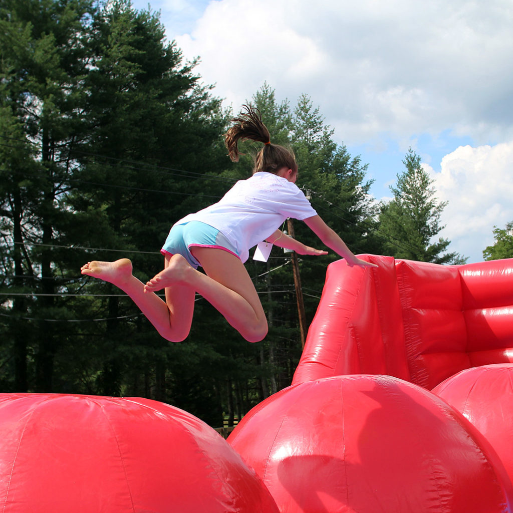 obstacle-leap