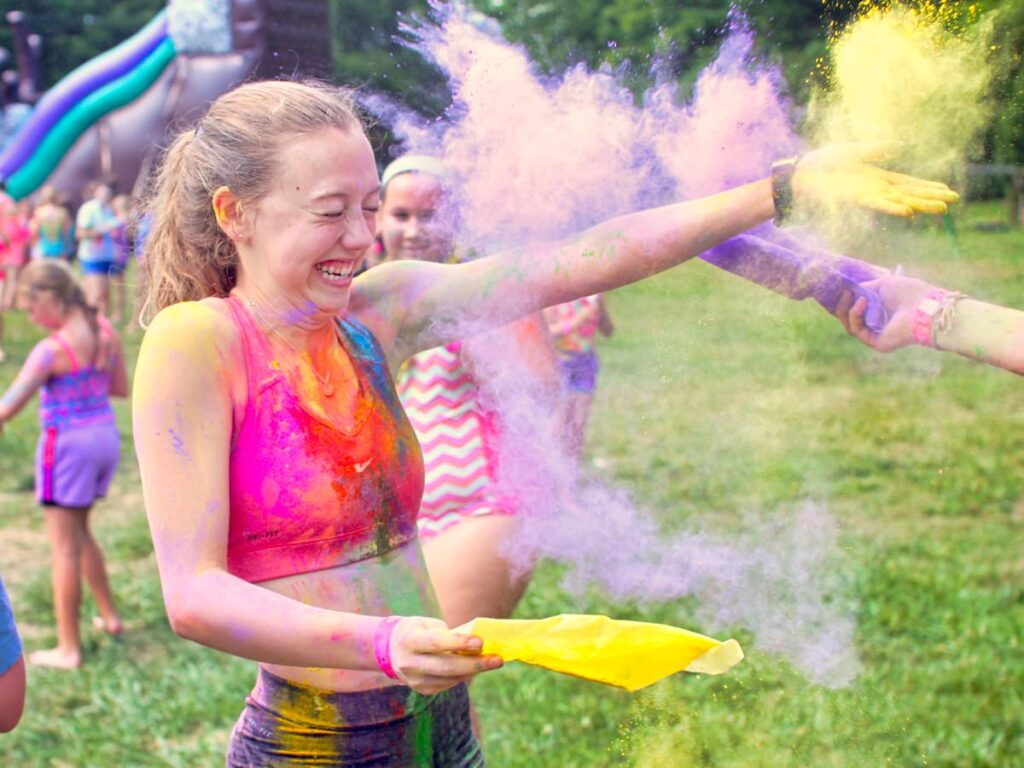 color-fun-camp
