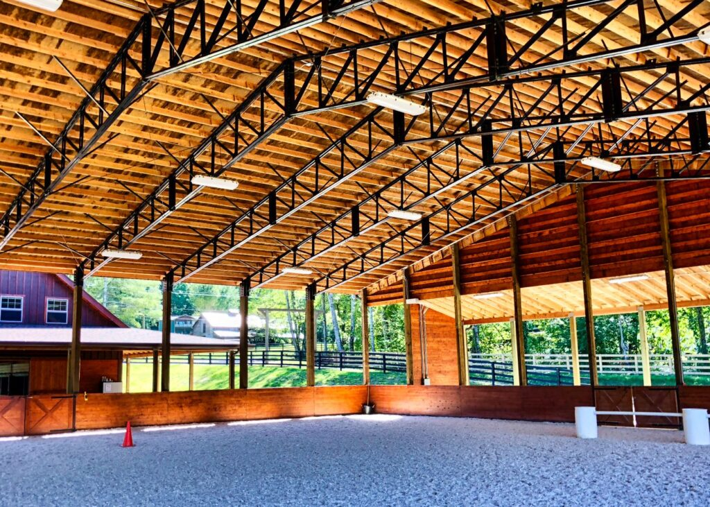 covered-riding-arena